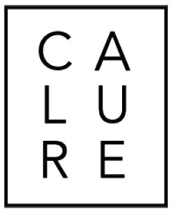 Calure